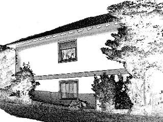 hausbachmann.jpg1.jpg